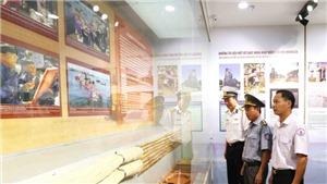 Đà Nẵng với dấu mốc đặc biệt của chủ quyền của dân tộc