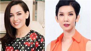 Siêu mẫu Xuân Lan nguyện cầu ca sĩ Phi Nhung hãy hồi phục thật nhanh