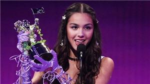 MTV Video Music Awards 2021: Sự kỳ diệu của âm nhạc