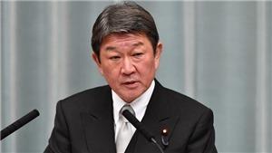 Nhật Bản quyết định viện trợ thêm vaccine phòng Covid-19 cho Việt Nam