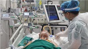 Bộ Y tế lấy ý kiến hướng dẫn các tỉnh thành đang giãn cách từng bước trở lại trạng thái bình thường mới