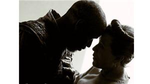 'The Tragedy Of Macbeth' sẽ mở màn cho LHP New York