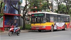 Chào tuần mới: Nỗi nhớ xe buýt