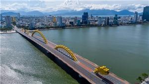 Đối thoại doanh nghiệp của Thành ủy, UBND thành phố Đà Nẵng: Nhiều hi vọng gửi gắm