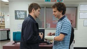 Phim 'Dear Evan Hansen': Vở Broadway nổi tiếng được đưa lên màn bạc