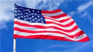 Chữ và nghĩa: 'Mỹ' và 'Hoa Kỳ' - Có gì khác nhau?
