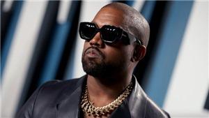 Phim tài liệu 'Jeen-Yuhs' về cuộc đời sự nghiệp của Kanye West