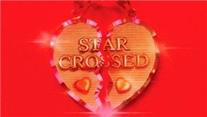 Album 'Star-Crossed' của Kacey Musgraves: Bi kịch hiện đại của Romeo và Juliet