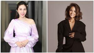 Ca sĩ Thủy Tiên, Hoa hậu H'Hen Niê làm khách mời 'Vinawoman - Bản lĩnh Việt Nam'