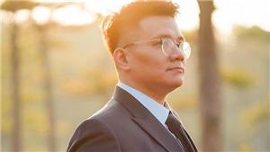 Bắt lập trình viên Nhâm Hoàng Khang để điều tra hành vi cưỡng đoạt tài sản