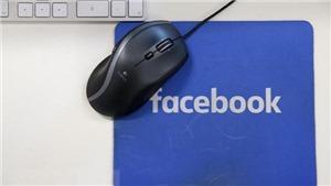 Facebook, Instagram, WhatsApp tạm ngừng hoạt động trên diện rộng