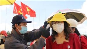 Lâm Đồng lên kế hoạch đón du khách ngoại tỉnh từ tháng 11