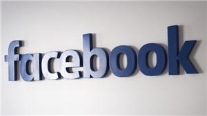 Facebook tại Nga có thể bị phạt do chậm xóa nội dung bị cấm