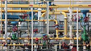 EU kêu gọi hỗ trợ người tiêu dùng trong cuộc khủng hoảng năng lượng
