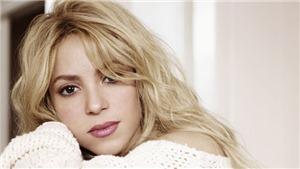 Ngôi sao nhạc Latin Shakira - tự tin đối mặt 'Hồ sơ Pandora'
