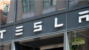 Mỹ: Tesla chuyển trụ sở từ California sang Texas