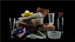 Phát hiện hóa chất phổ biến có liên quan đến 100.000 ca tử vong tại Mỹ mỗi năm