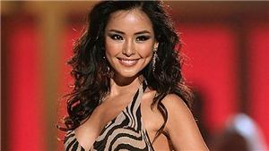 'Nàng hậu đẹp nhất xứ Hàn' Honey Lee - Vẫn lẻ bóng ở tuổi 38