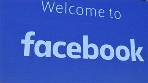 Thêm một nhân viên cũ 'tố' Facebook phớt lờ tác hại vì lợi nhuận