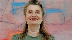 Nữ văn sĩ đoạt giải Nobel Elfriede Jelinek tròn 75 tuổi: Nhà nữ quyền cấp tiến và đầy khiêu khích