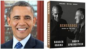 'Renegades: Born in the USA': Hành trình vào tâm hồn người Mỹ
