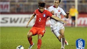 HLV Park Hang Seo không muốn gặp U23 Hàn Quốc, Tuấn Anh tin HAGL vô địch V-League