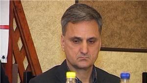 FLC Thanh Hóa chiêu mộ cựu GĐKT của tuyển Romania