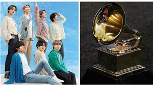 BTS hoàn toàn có cơ hội được đề cử Grammy nhưng tại sao ARMY lại phản đối?
