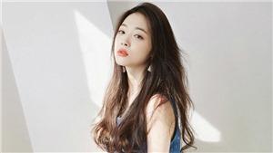 Sulli là ai? Tiểu sử, sự nghiệp và đời tư của 'thánh nữ' K-pop xinh đẹp nhưng yểu mệnh