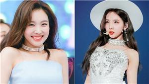 Ngất ngây với loạt 8 trang phục đẹp nhất mà Nayeon (TWICE) từng diện