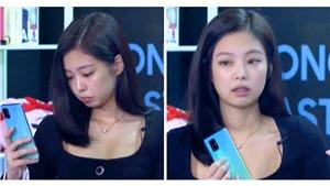 Ban tổ chức SamSung hắt hủi, fan đứng lên đòi công bằng cho Jennie Blackpink