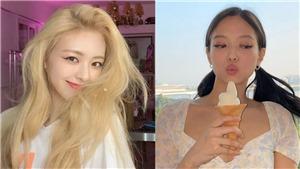 """Gọi tên 6 nữ idol mang phong thái ong chúa"""" high-teen"""