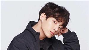 Tại sao em út Jungkook quyết định không dùng nghệ danh khi ra mắt cùng BTS?