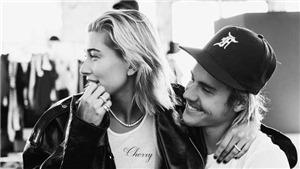 VIDEO: Nhìn lại 10 năm hợp tan của Justin Bieber và Hailey Baldwin trước đám cưới thế kỷ