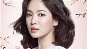 VIDEO: Hậu ly hôn, Song Hye Kyo vẫn giữ nhan sắc đỉnh cao, được bầu chọn đẹp nhất xứ kim chi