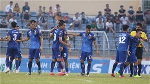 VIDEO: Nhận định Quảng Nam vs Viettel (17h00, 27/04). Trực tiếp V League 2019