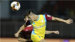 VIDEO: Soi kèo và trực tiếp bóng đá  Khánh Hòa vs Đà Nẵng (19h00 hôm nay)