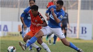 Quảng Ninh vs Đà Nẵng: Soi kèo và trực tiếp bóng đá (18h00, 4/08), V League 2019