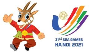 VIDEO: Hoãn SEA Games 31 sang năm 2022