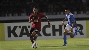 VIDEO Soi kèo nhà cái Svay Rieng đấu với Than Quảng Ninh. Fox Sports trực tiếp vòng bảng AFC Cup 2020