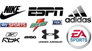 Top 10 thương hiệu thể thao đắt giá nhất thế giới