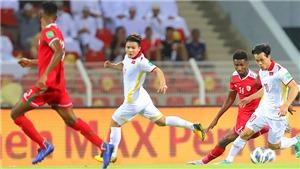 CĐV khen ngợi tinh thần thi đấu của đội tuyển Việt Nam