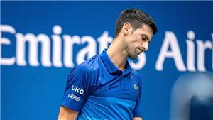Tennis: Muốn dự Australia Open 2022, hãy tiêm phòng