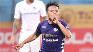 Bóng đá Việt Nam: Không ra nước ngoài, sao mơ World Cup?