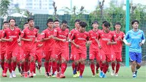 Bóng đá Việt Nam: Mục tiêu và tầm nhìn