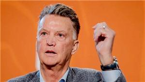 Nhận định bóng đá Hà Lan vs Gibraltar: Đi đúng hướng cùng Van Gaal