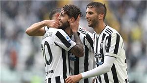 Nhận định bóng đá Juventus vs Chelsea: Juve chẳng có gì ngoài niềm kiêu hãnh