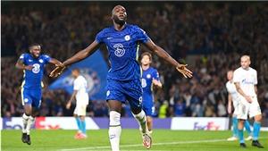 Chelsea: Tìm bàn thắng nơi đâu?