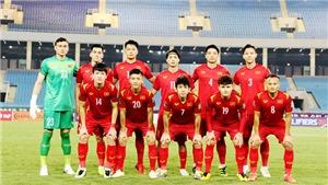 CĐV tin tuyển Việt Nam vô địch AFF Cup