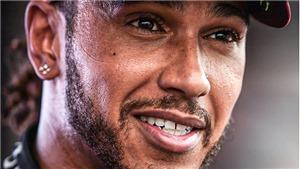 Lewis Hamilton: Kiếm tiền và tiêu tiền giỏi số 1 của F1